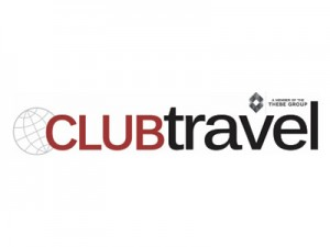 Thebe_Club-Travel2